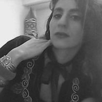 Hadjian, Ania (C.A.B.A.)
